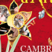 Cambrai 59 - mars 2016