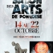 Pontoise 95 - octobre 2017