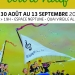 St Jean Cap Ferrat - septembre 2019