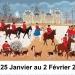 Croissy s Seine janvier-février 2020
