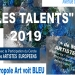 Salouel 80 - Mai 2019