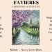 Favières 80 - septembre 2016