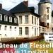 Château de Flesselles 80