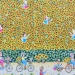 La balade dans les champs de tournesols