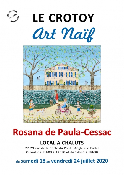 30 AFFICHES  Ro 2020 local à chaluts  MAISON BLEUE.jpg