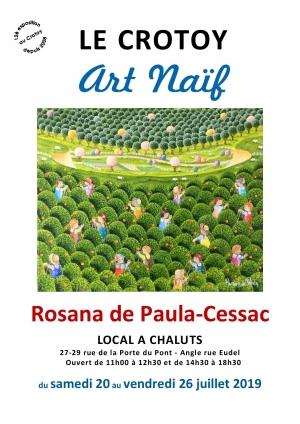 29 AFFICHE Rosana de Paula été 2019 local à chaluts - revu.jpg