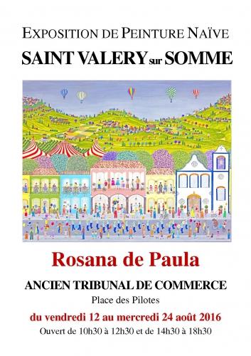 AFFICHE saint Valery du 12 au  24 août.jpg