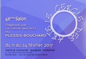 832440_46eme-salon-de-peinture-et-sculpture-au-plessis-bouchard-95130_.jpg
