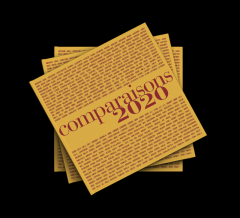 img-comparaisons-catalogue-2020_covers-jaune.png