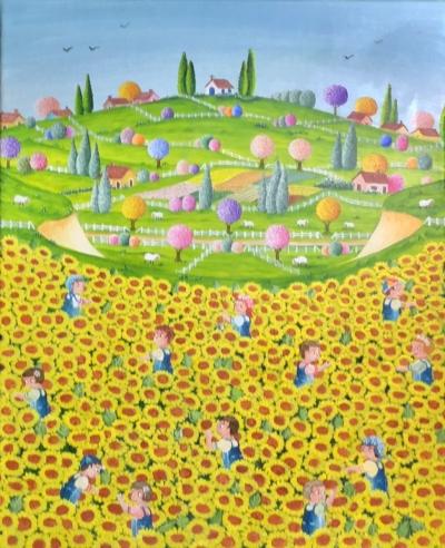 art naïf, art naïf brésil, baie de somme, crotoy, exposition, galerie de rosana, la galerie de rosana, la maison bleue en baie, naif, peinture naïve, rosana de paula cessac, salon art naïf, salon des artistes français, salon comparaisons, art capital, biennale art naïf Andrésy, rendez-vous des naïfs Verneuil, printemps de neuville, beaux arts, cormeilles en parisis, château de Waroux, APAPCO