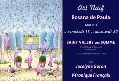 invitation st valery aout 2017.jpg