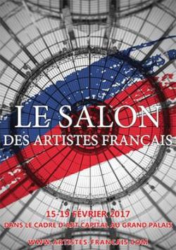 Affiche-salon2017.jpg