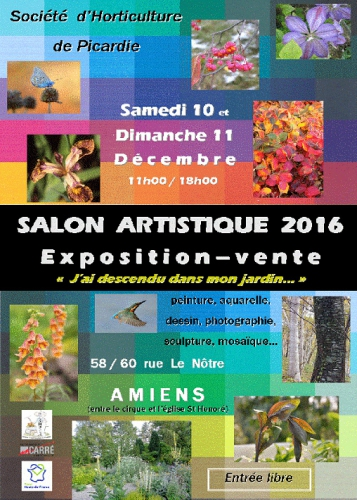 Copie de affiche Amiens.jpg