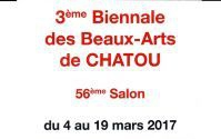 Visuel-salon-2017_3e-Biennale-Beaux-Arts_560-x-1000-pixels-199x353.jpg
