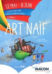 Visuel Biennale_Art_Naif_Macon vw.jpg