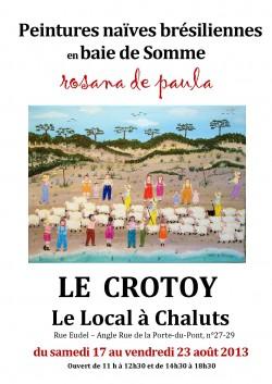 Copie de affiche rosana local chalut A4 motif 1 2013w.jpg