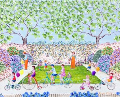 LA COURSE DES BICYCLETTES_2404.jpg