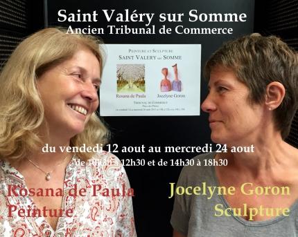 st valery rosana et Jocelyne du 12 au 24.jpg